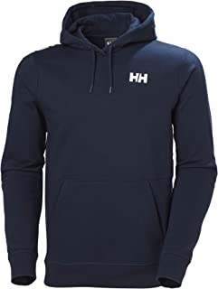 Helly-Hansen Men's Active Hoodie Sweater