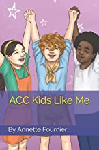 Best acc and me book Reviews