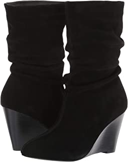 Edell Boot