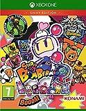 Super Bomberman R - Shiny Edition [Importación francesa]