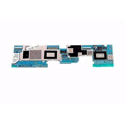 Samsung Motherboard: Amazon com