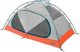 Eureka! Mountain Pass Four-Season Backpacking Tent