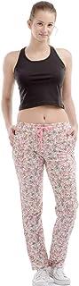 Lovable Women's Track Pants