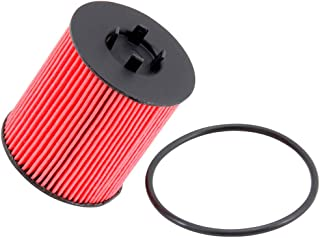 K&N PS-7002 Pro Series Oil Filter