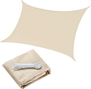 Best large patio shades Reviews