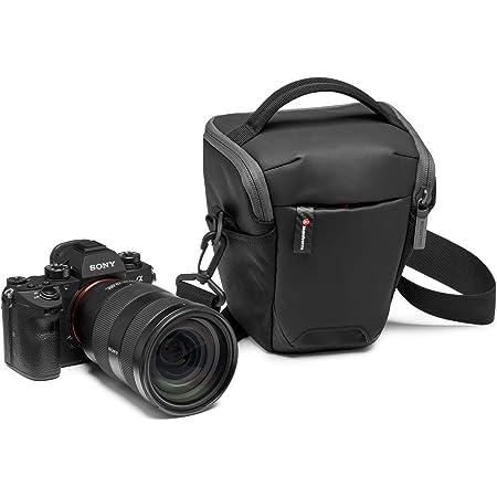 Manfrotto Mb Ma2 Sb S Advanced S Kleine Kamera