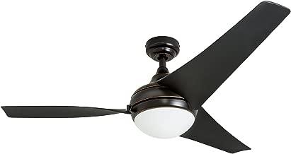 Honeywell Ceiling Fans 50514 Rio 52