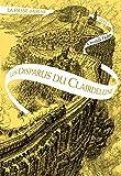 La Passe-miroir Tome 2 - Les Disparus du Clairdelune