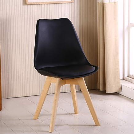 Amazon.es: Mesas y sillas de cocina baratas - 200 - 500 EUR: Hogar y ...