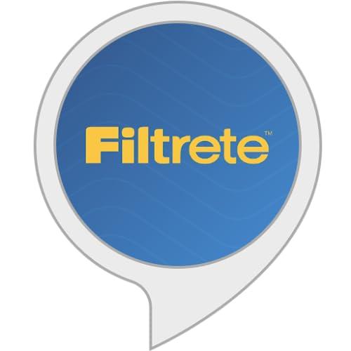 Walmart Filtrete Air Purifiers