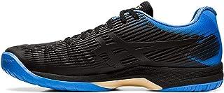 ASICS Men's Solution Speed Ff Track Shoe
