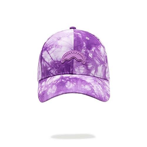 a266d6b553ba8 Tie Dye Hat  Amazon.com