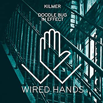 Wired Hands, Vol. 4
