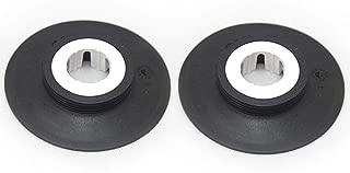 armitage shanks flush valve