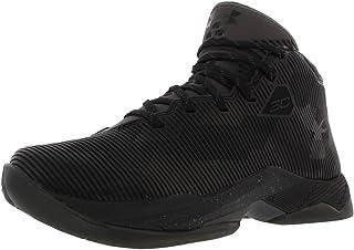 Under Armour Grade School Curry 2.5 Basketball Shoe