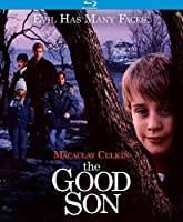 Good Son/ [Blu-ray] [Import]