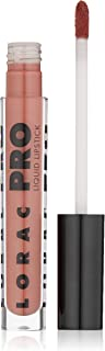 LORAC Pro Liquid Lipstick