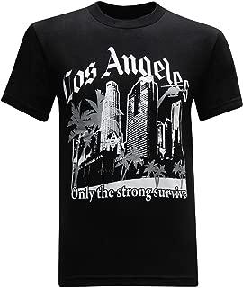 "Carhartt Boys T-Shirt /""Only the Strong/"" Tool Long Sleeve"