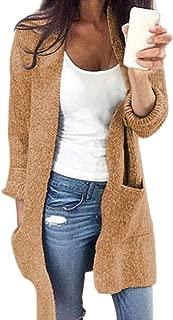vermers Women Long Trench Coat Fashion Ladies Solid Turtleneck Zipper Bow Bandage Windbreaker Coat Overcoat