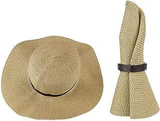 Roll-N-Go Sun Hat