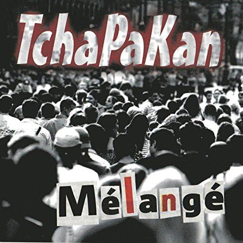 TchaPaKan