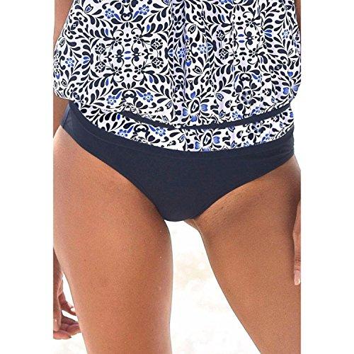 Lascana Damen Bikini-Hose