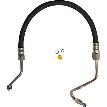 Edelmann 71555 Power Steering Pressure Hose