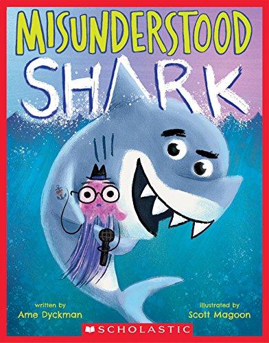 shark films - 5