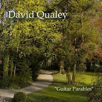 Guitar Parables