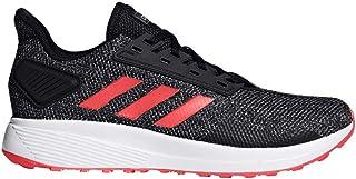 adidas Duramo 9, Running Shoe Uomo