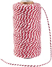 Best twine candy canes Reviews