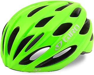 Giro GH25130 Mens Trinity Bike Helmet