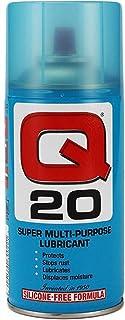 Q20 Super Multi-Purpose Lubricant, 300 Gm