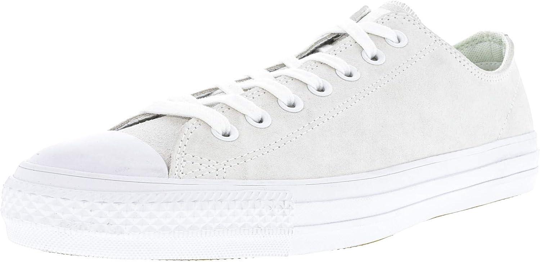 CTAS Pro' Ox Weiß Weiß Weiß Teal.  unglaubliche Rabatte