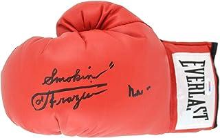 b3c6f14c789 Muhammad Ali
