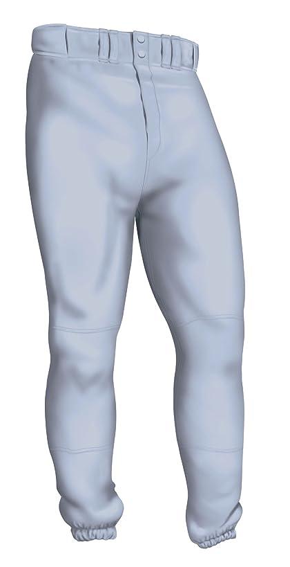 Easton Boys' Deluxe Pant