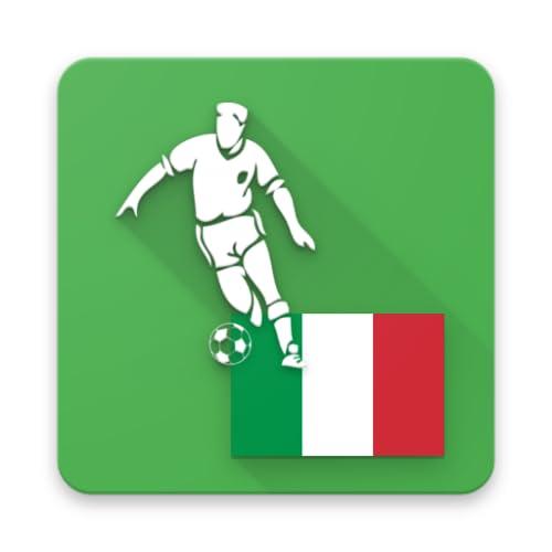 Serie A / Serie B Calcio