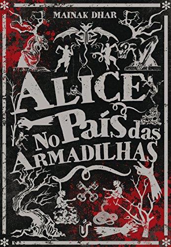 Alice no País das Armadilhas: Pode parecer mais uma história de zumbi, mas é uma metáfora instigante de como tendemos a demonizar aquilo que não compreendemos.