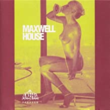 Best maxwell house song Reviews