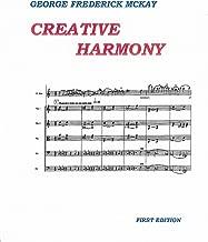 Creative Harmony: A Project Method for Advanced Study