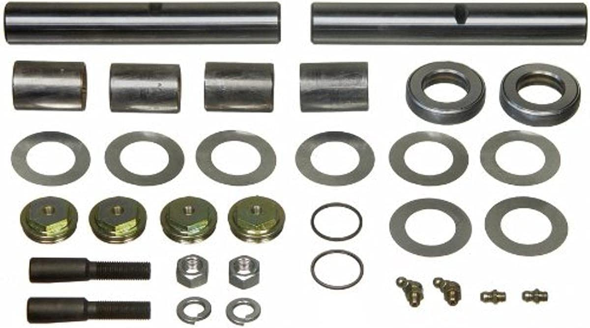 Rare Parts RP30475 King Set Many popular brands Max 64% OFF Pin