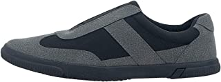 LEVON Men's Sneakers in Color