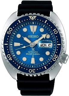 Reloj Seiko Prospex King Turtle SRPE07K1