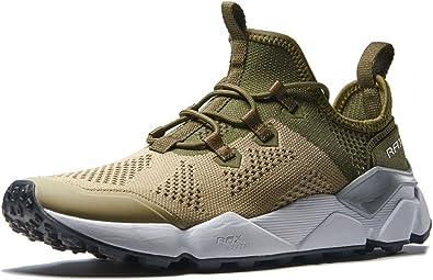 RAX Energy Cushioning scarpe da corsa da uomo scarpe da ginnastica sportive alla moda