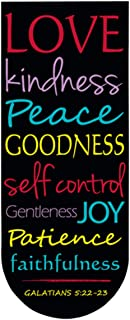 Best holy spirit inspirational quotes Reviews