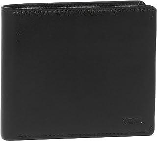 [トゥミ] 折財布 メンズ TUMI 126144 D ブラック [並行輸入品]
