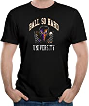 Best ball so hard university logo Reviews
