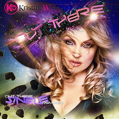 Kristine W