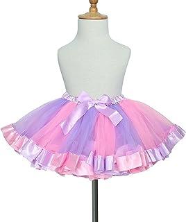 8874b791d163 Amazon.ca  3 Stars   Up - Skirts