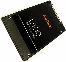 New A+ Sandisk U100 9.5mm 2.5